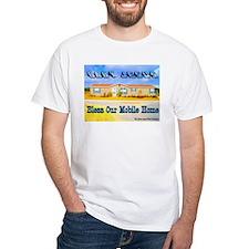 Baby Jesus Shirt