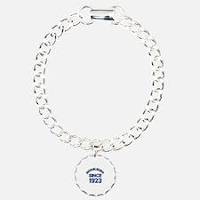 Established Since 1923 Bracelet