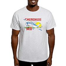 CHEROKEE 140 T-Shirt