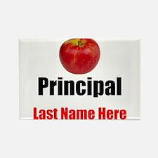 Principal Magnets
