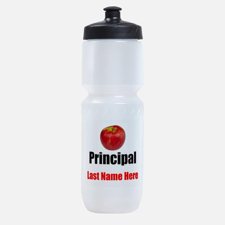 Principal Sports Bottle