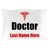 Doctor Home Decor