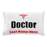 Doctor Bedroom Décor
