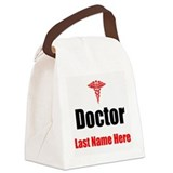 Doctor Lunch Sacks