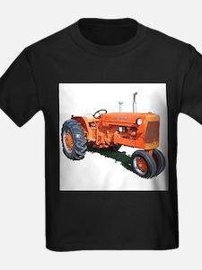 ACD17-10 T-Shirt