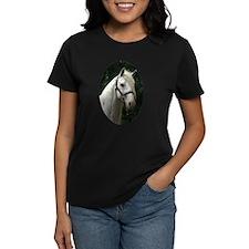 Spanish Jennet Stallion Tee