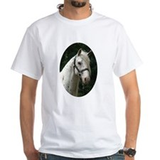 Spanish Jennet Stallion Shirt