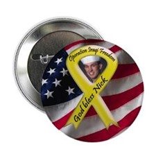 "For Tammy H Custom 2.25"" Button (10 pack)"