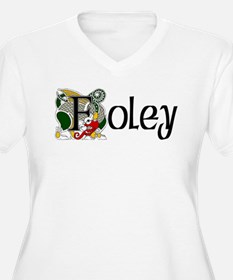 Foley Celtic Dragon T-Shirt