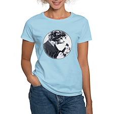 Ukulele Ca T-Shirt