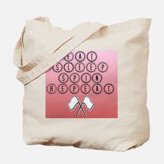 Unique Guards Tote Bag