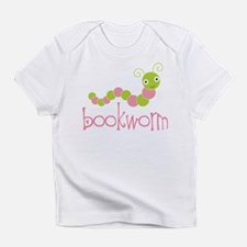 Funny Teacher read Infant T-Shirt