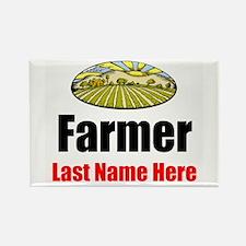 Farmer Magnets