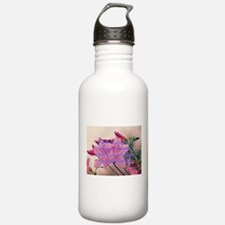 Mothers Day - Special Joy Water Bottle