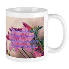 Mothers Day - Special Joy Mugs