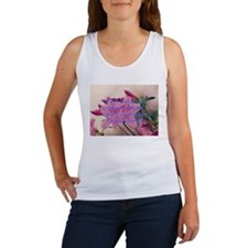 Mothers Day - Special Joy Tank Top
