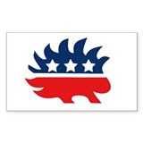 Libertarian 10 Pack
