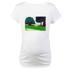 Cute Kirkwood Shirt