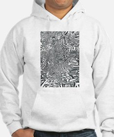 The Fifth Dimension Hoodie