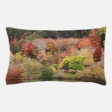 Unique Adelaide Pillow Case