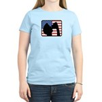 American Party Women's Light T-Shirt