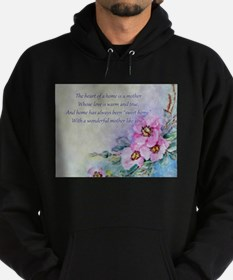 Mother's Day - Sweet Home Hoodie