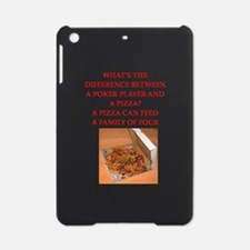 poker iPad Mini Case