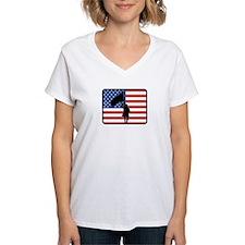 American Color Guard Shirt