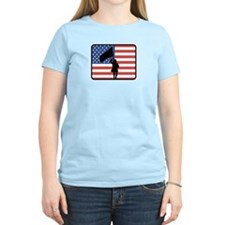American Color Guard T-Shirt
