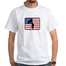 American Color Guard Shirt