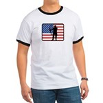 American Archery  Ringer T
