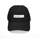 Black Cap - Answers.com