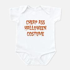 Cute Cheap costume Infant Bodysuit