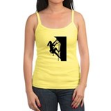 Rock climbing Tanks/Sleeveless
