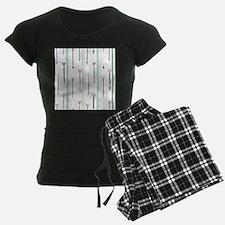 Arrows Pajamas