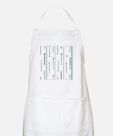 Arrows Apron