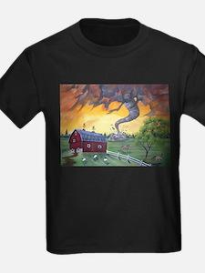twister T-Shirt