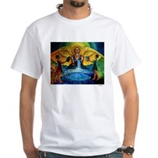 mariu4 T-Shirt