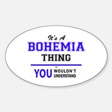 It's BOHEMIA thing, you wouldn't understan Decal