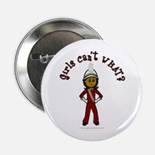 """Dark Marching Band 2.25"""" Button"""