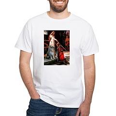 Accolade / G Schnauzer Shirt