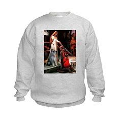 Accolade / G Schnauzer Sweatshirt