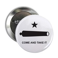 Come And Take It! Button