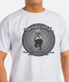 Sugarcock O' Malley T-Shirt