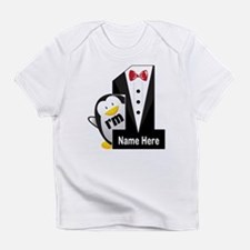 Babys First Birthday Infant T-Shirt