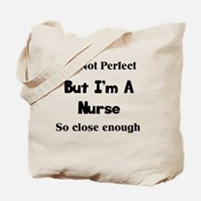 Cute The perfect world Tote Bag