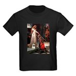 Accolade / Cairn Kids Dark T-Shirt