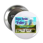 Home Sweet Trailer Button