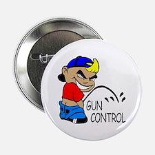 P On Gun Control Button