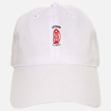 Lifeguard On Duty Baseball Baseball Baseball Cap